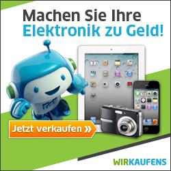 Elektronik_250x250