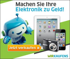 Elektronik_300x250