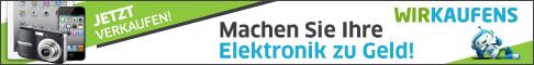 Elektronik_486x60