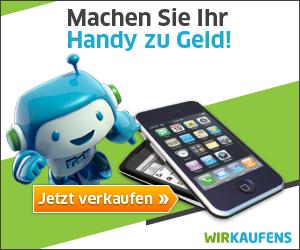 Handy_300x250