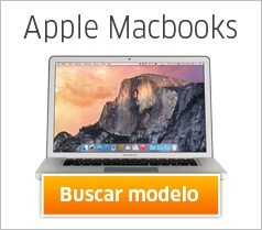 Vender Macbook