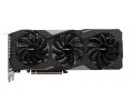 Gigabyte GeForce RTX 2080 Ti Windforce OC 11G (GV-N208TWF3OC-11GC) Grafikkarten verkaufen