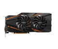 Gigabyte GeForce GTX 1070 Windforce OC (GV-N1070WF2OC-8GD) Grafikkarten verkaufen