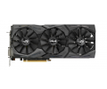 Asus ROG Strix GeForce GTX 1080 Advanced (90YV09M2-M0NM00) Grafikkarten verkaufen