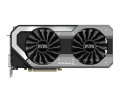 Palit GeForce GTX 1070 Super JetStream (NE51070S15P2J) Grafikkarten verkaufen