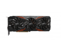 Gigabyte GeForce GTX 1070 G1 Gaming 8G (GV-N1070G1 GAMING-8GD) Grafikkarten verkaufen