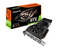 Gigabyte GeForce RTX 2060 SUPER Gaming OC 8G (GV-N206SGAMING OC-8GC) Grafikkarten verkaufen