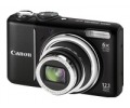 Canon PowerShot A2100 IS Digitalkameras verkaufen