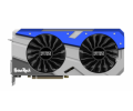 Palit GeForce GTX 1070 Gamerock + G-Panel (NE51070T15P2GP) Grafikkarten verkaufen