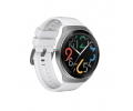 Huawei Watch GT 2e icy white Smartwatches verkaufen