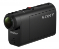 Sony HDR-AS50 Camcorder verkaufen