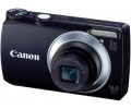 Canon PowerShot A3300 IS Digitalkameras verkaufen