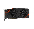 Gigabyte GeForce GTX 1070 Ti Windforce 8G (GV-N107TWF2-8GD) Grafikkarten verkaufen