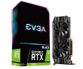 EVGA GeForce RTX 2070 XC Black Edition Gaming (08G-P4-2071-KR) Grafikkarten verkaufen