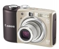 Canon PowerShot A1000IS Digitalkameras verkaufen