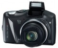 Canon PowerShot SX130 IS Digitalkameras verkaufen
