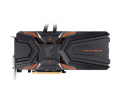 Gigabyte Aorus GeForce GTX 1080 Ti Waterforce Xtreme Edition 11G (GV-N108TAORUSX W-11GD) Grafikkarten verkaufen