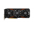 Gigabyte GeForce GTX 1070 Ti Gaming 8G (GV-N107TGAMING-8GD) Grafikkarten verkaufen