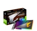 Gigabyte Aorus GeForce RTX 2080 Xtreme Waterforce WB 8G (GV-N2080AORUSX WB-8GC) Grafikkarten verkaufen