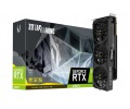 Zotac Gaming GeForce RTX 2080 Ti Triple Fan (ZT-T20810F-10P) Grafikkarten verkaufen