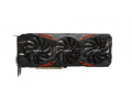 Gigabyte GeForce GTX 1080 G1 Gaming (GV-N1080G1 GAMING-8GD) Grafikkarten verkaufen