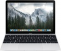 MacBook Macbook 2015 12'' mit Retina Display Apple MacBooks verkaufen