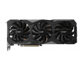 Gigabyte GeForce RTX 2080 Ti Gaming OC 11G (GV-N208TGAMING OC-11GC) Grafikkarten verkaufen