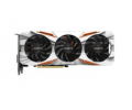 Gigabyte GeForce GTX 1080 Ti Gaming OC 11G (GV-N108TGAMING OC-11GD) Grafikkarten verkaufen