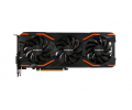 Gigabyte GeForce GTX 1080 Windforce OC 8G (GV-N1080WF3OC-8GD) Grafikkarten verkaufen