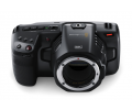 Blackmagic Design Blackmagic Pocket Cinema Camera 6K Camcorder verkaufen