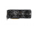 Gigabyte GeForce GTX 1080 Ti Gaming OC Black 11G (GV-N108TGAMINGOC BLACK-11GD) Grafikkarten verkaufen