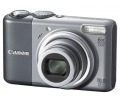 Canon PowerShot A2000 IS Digitalkameras verkaufen