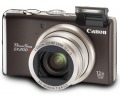 Canon PowerShot SX200 IS Digitalkameras verkaufen