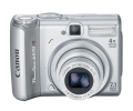 Canon PowerShot A570 IS Digitalkameras verkaufen