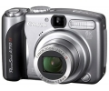 Canon PowerShot A710 IS Digitalkameras verkaufen