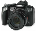Canon PowerShot SX20 IS Digitalkameras verkaufen