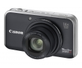 Canon PowerShot SX210 IS Digitalkameras verkaufen