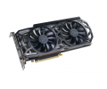EVGA GeForce GTX 1080 Ti SC Black Edition Gaming (11G-P4-6393-KR) Grafikkarten verkaufen