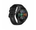 Huawei Watch GT 2e graphite black Smartwatches verkaufen