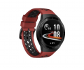 Huawei Watch GT 2e lava red Smartwatches verkaufen