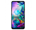 LG G8X ThinQ Single Screen Dual-Sim Handys verkaufen