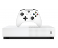 Microsoft Xbox One S - 1TB All Digital Edition Konsolen verkaufen