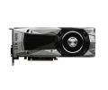 MSI GeForce GTX 1080 Founders Edition (V801-1289R) Grafikkarten verkaufen
