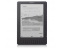 Amazon Kindle DX +3G E-Book-Reader verkaufen