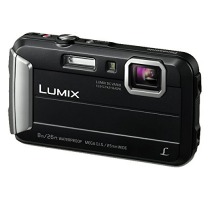 Panasonic Lumix DMC-FT30 Digitalkameras verkaufen