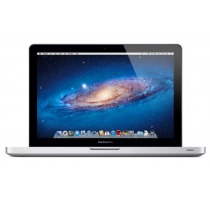 "MacBook Pro MacBook Pro 2010 17"" Apple MacBooks verkaufen"