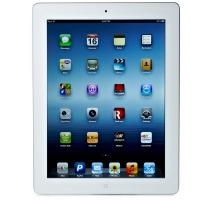 iPad 4 +4G 64 GB verkaufen