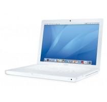 Jetzt Macbooks verkaufen!