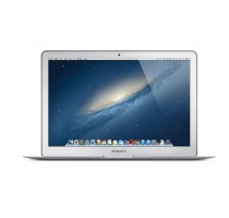 "MacBook Air MacBook Air 2013 13,3"" Apple MacBooks verkaufen"