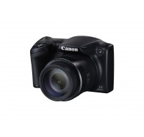 Canon PowerShot SX400 IS Digitalkameras verkaufen